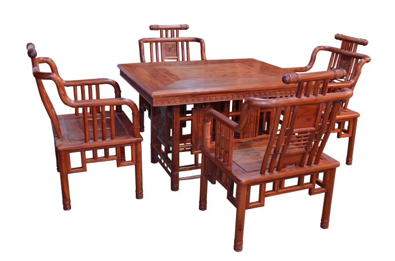 木缘红木家具厂-木缘红木家具|小叶红檀家具|中山