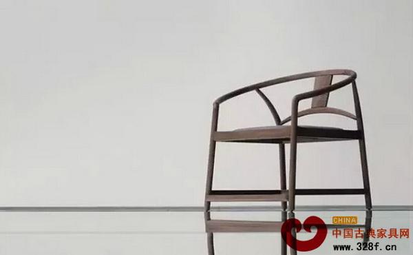 米兰国际设计周,看中国设计
